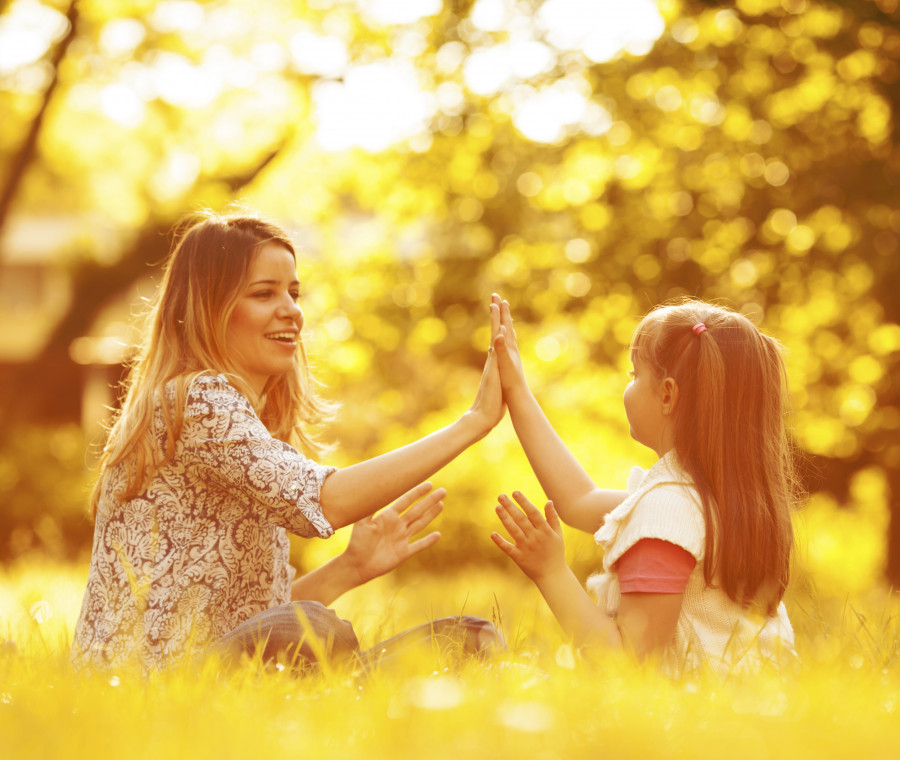 10-cose-importanti-da-dire-ai-figli