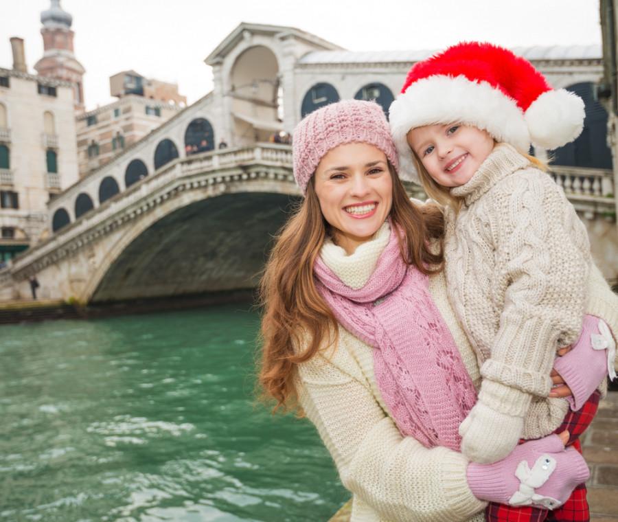 ponte-dell-immacolata-una-mappa-degli-eventi-per-bambini