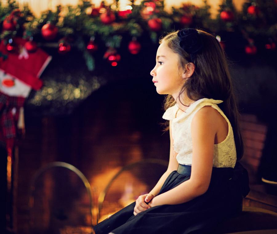 il-natale-dei-bambini-quando-i-genitori-sono-separati