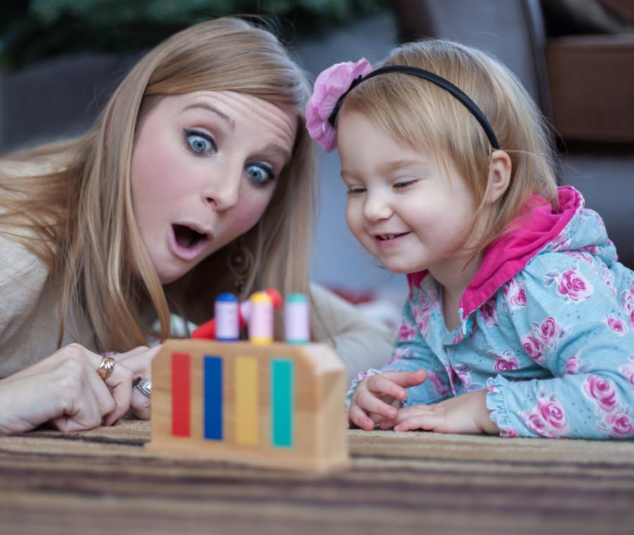 costo-della-baby-sitter-come-calcolarlo