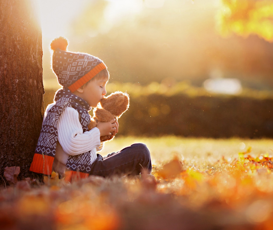 sviluppo-emozionale-nel-bambino