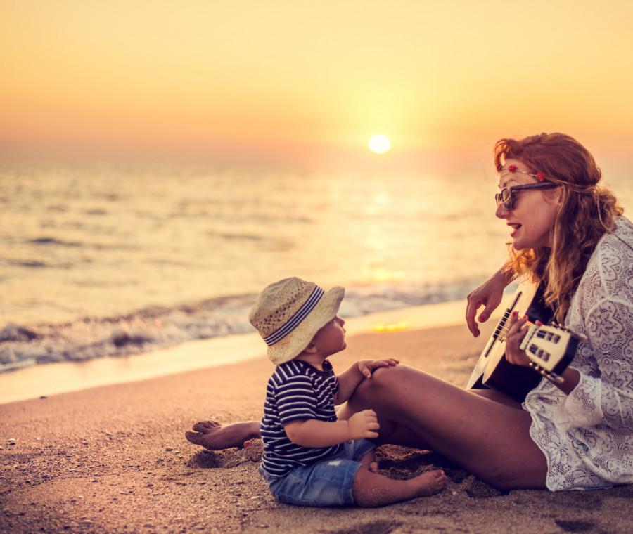 le-piu-belle-canzoni-da-dedicare-ai-figli
