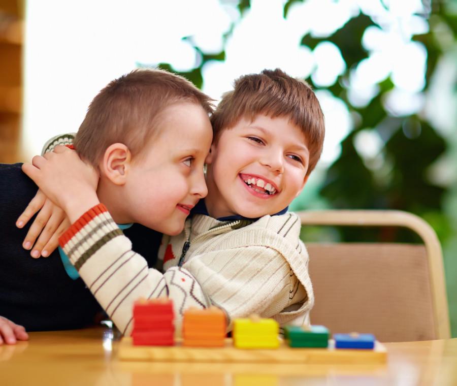 come-favorire-l-integrazione-dei-bambini-disabili-a-scuola