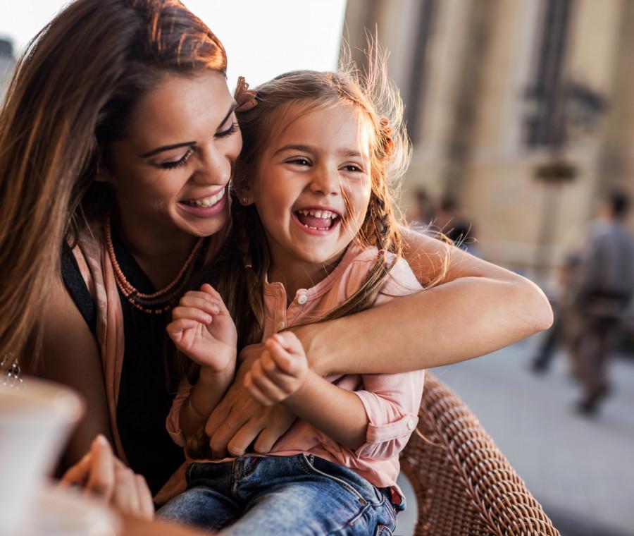 la-mamma-e-un-modello-di-rifermento-come-trasmettere-soddisfazione-e-felicita