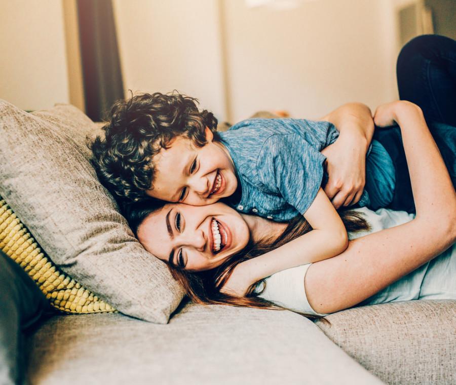i-modi-in-cui-i-bambini-esprimono-di-voler-bene-alle-loro-mamme