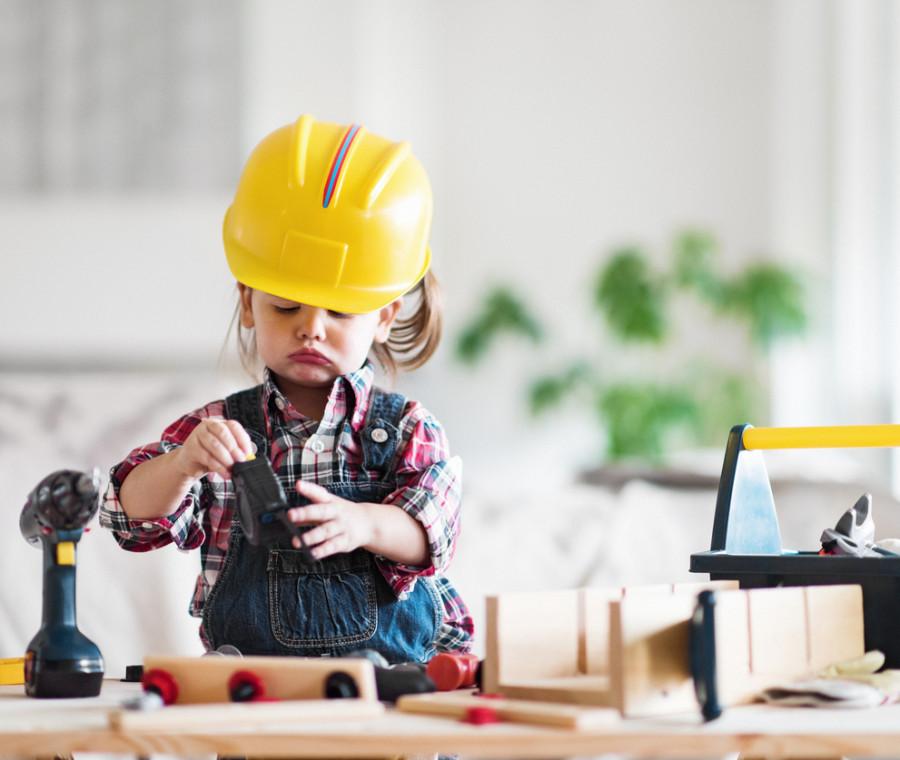 cosa-fanno-mamma-e-papa-il-lavoro-dei-genitori-secondo-i-bambini