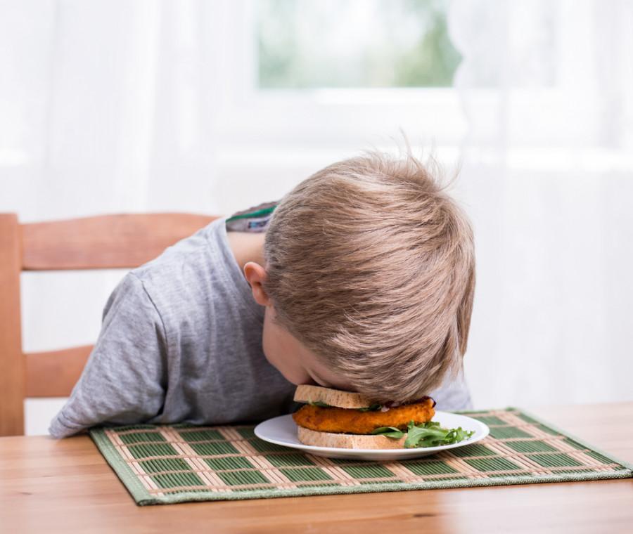 consigli-per-gestire-i-disturbi-alimentari-nei-ragazzi