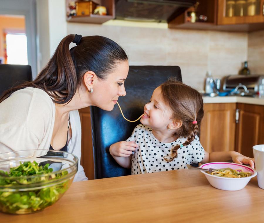 ricette-di-primi-piatti-per-bambini