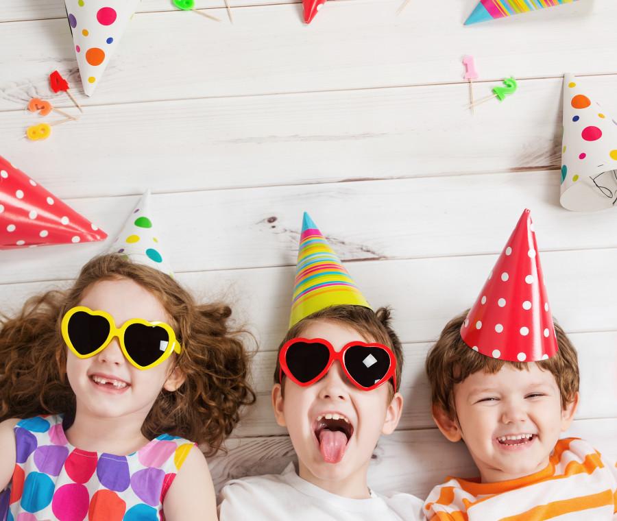 carnevale-per-bambini-come-festeggiare-in-famiglia