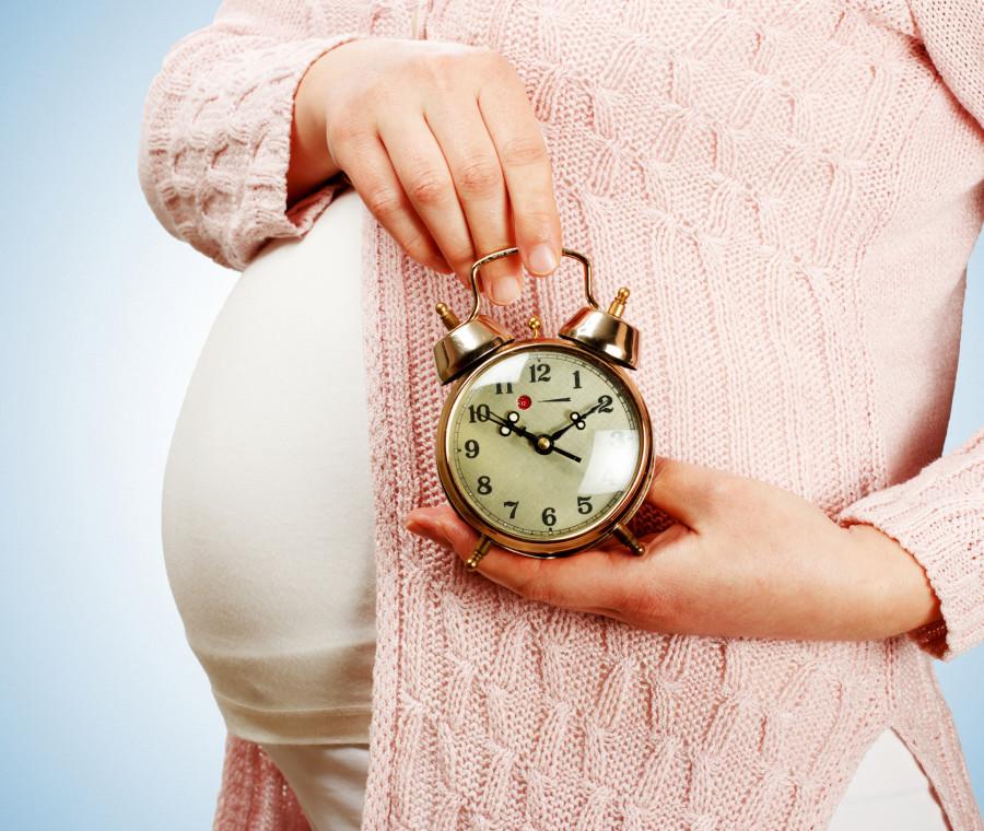 tempo-scaduto-ma-il-bambino-non-vuole-nascere-che-fare