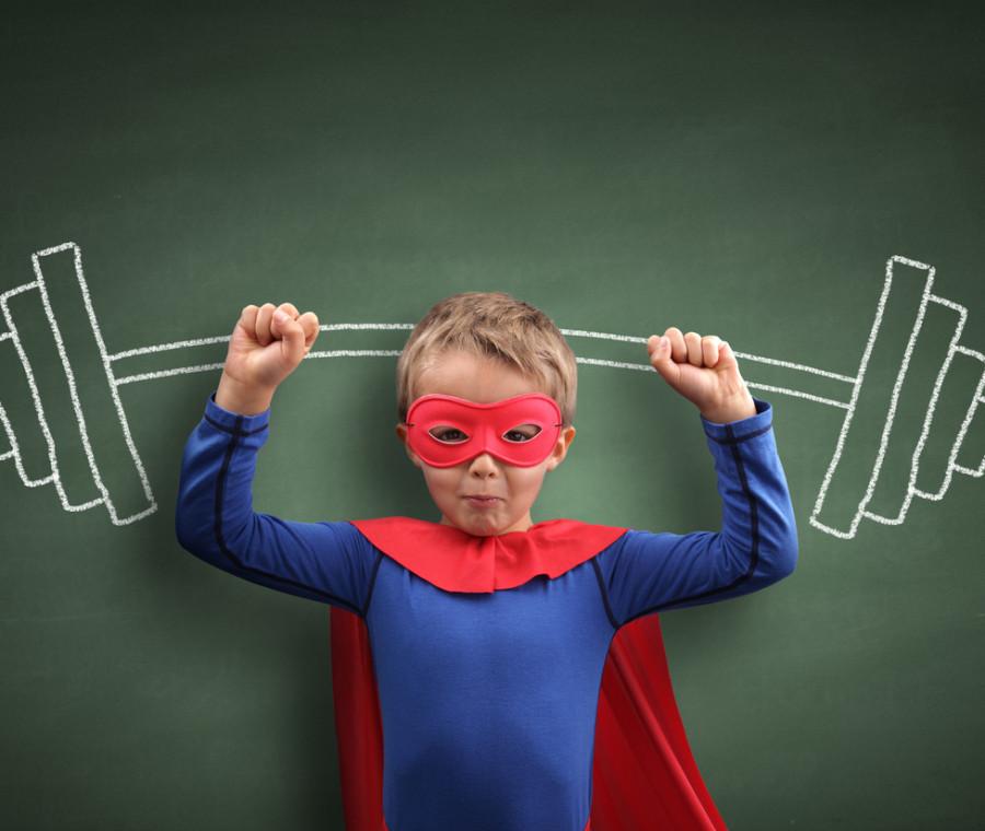 costume-di-carnevale-per-bambino-idee-e-novita