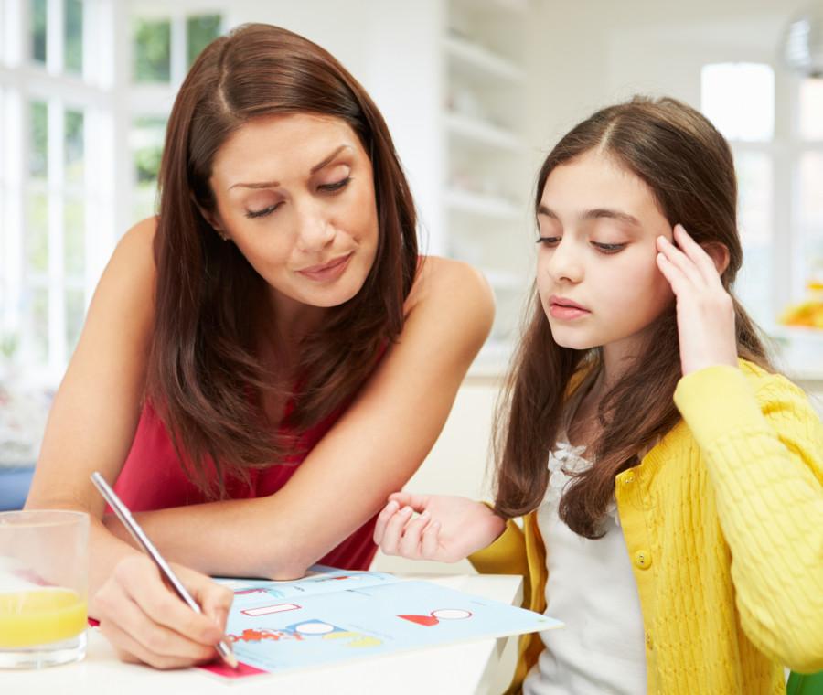 le-aspettative-dei-genitori-nei-confronti-dei-figli