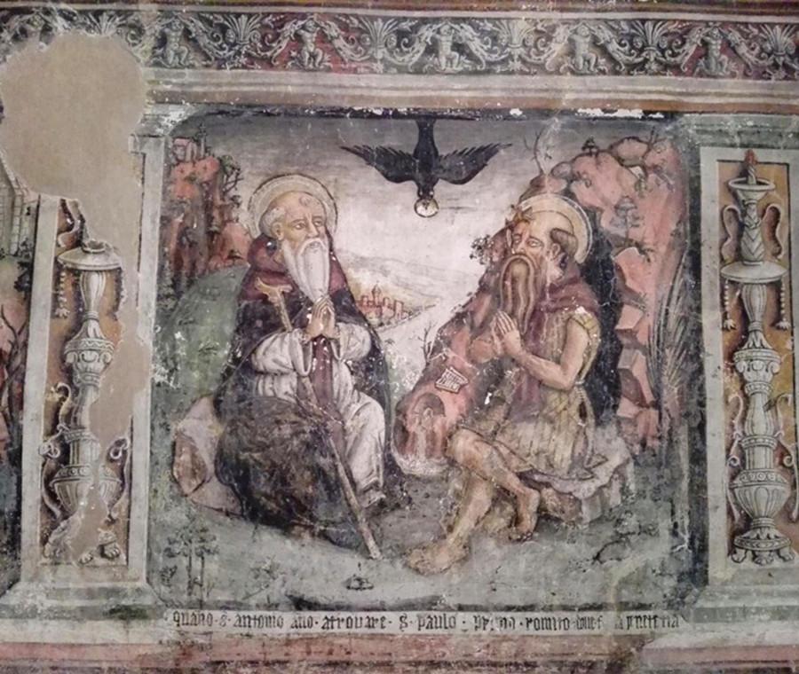 17-gennaio-sant-antonio-abate-e-festa-degli-animali