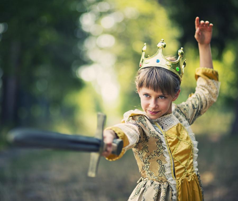 costume-di-carnevale-per-bambina-i-piu-belli-e-originali