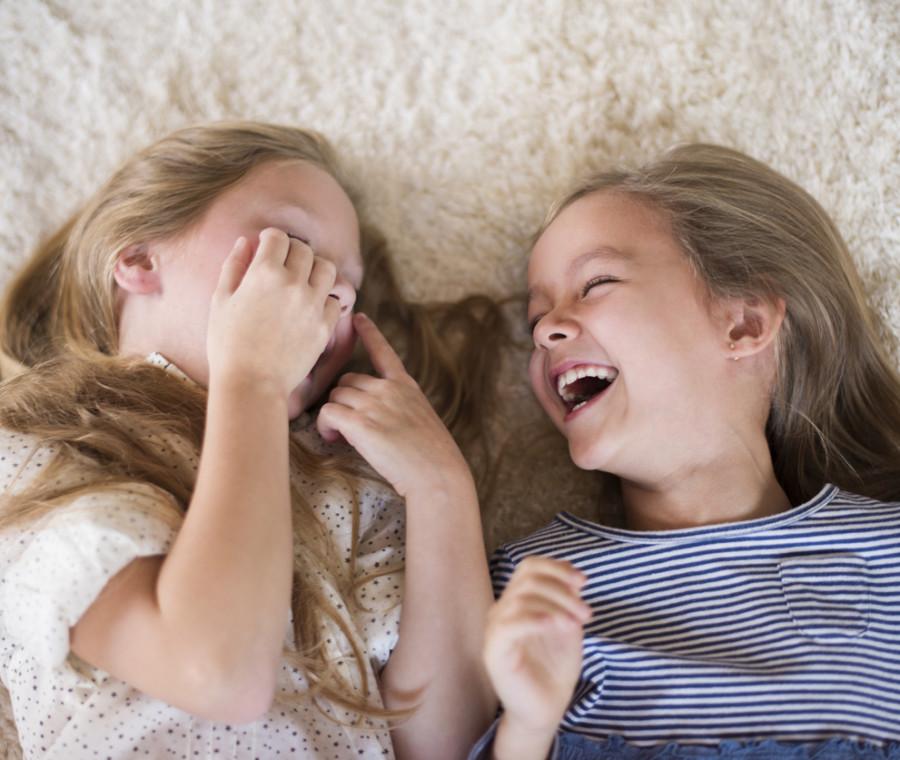 l-importanza-di-avere-un-migliore-amico-per-un-bambino