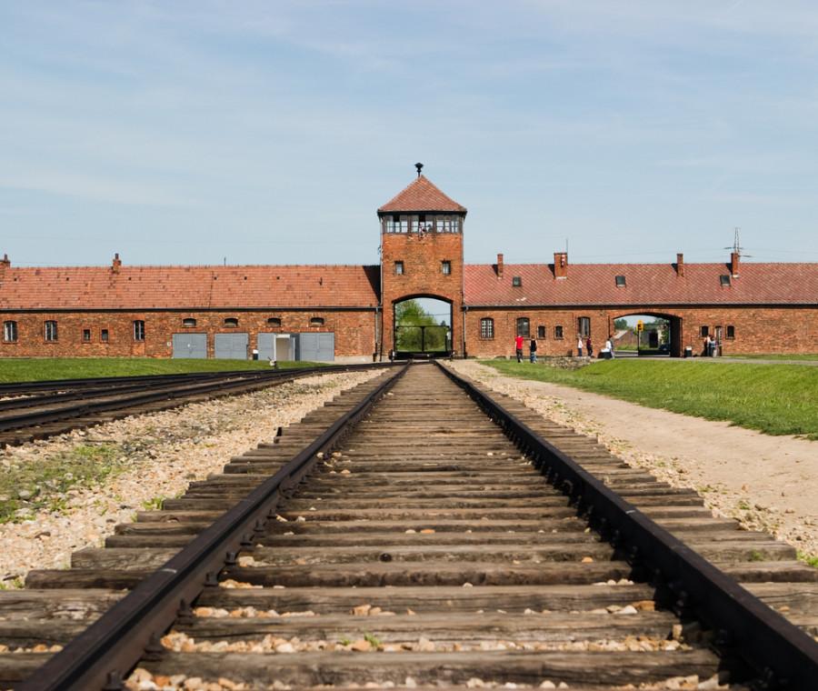 i-bambini-vittime-dell-olocausto-le-loro-testimonianze