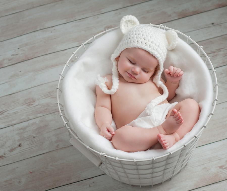 frasi-di-auguri-per-la-nascita-dalle-poesie-alle-parole-divertenti