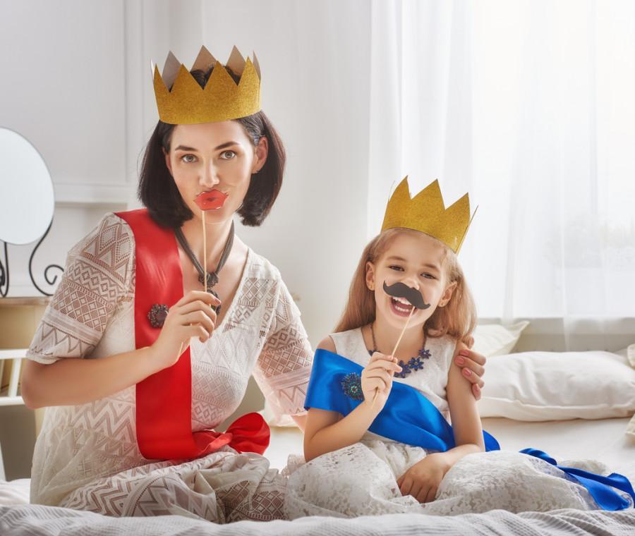 travestimenti-per-tutta-la-famiglia-ispirati-a-film-e-serie-tv