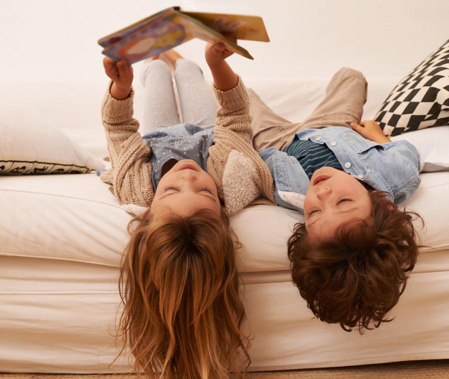 l-importanza-delle-illustrazioni-e-delle-immagini-nei-libri-per-i-bambini