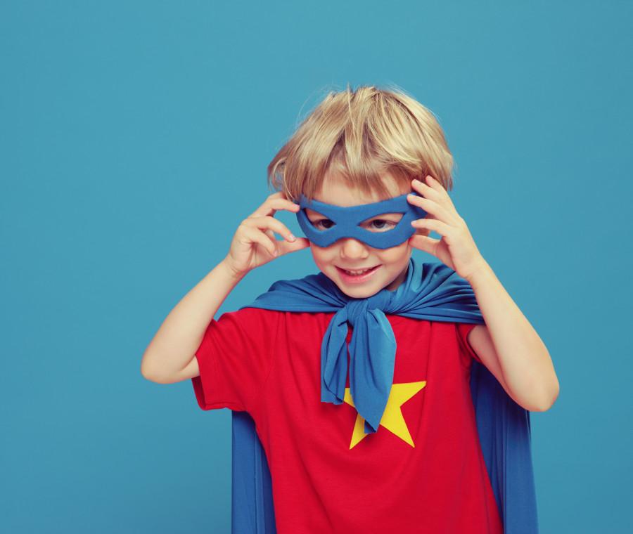 costumi-di-carnevale-per-bambini-ispirati-ai-cartoni-animati