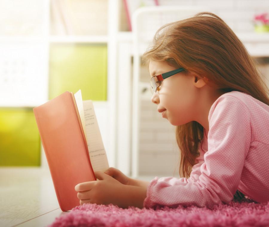 i-consigli-su-come-crescere-un-bambino-che-ama-imparare