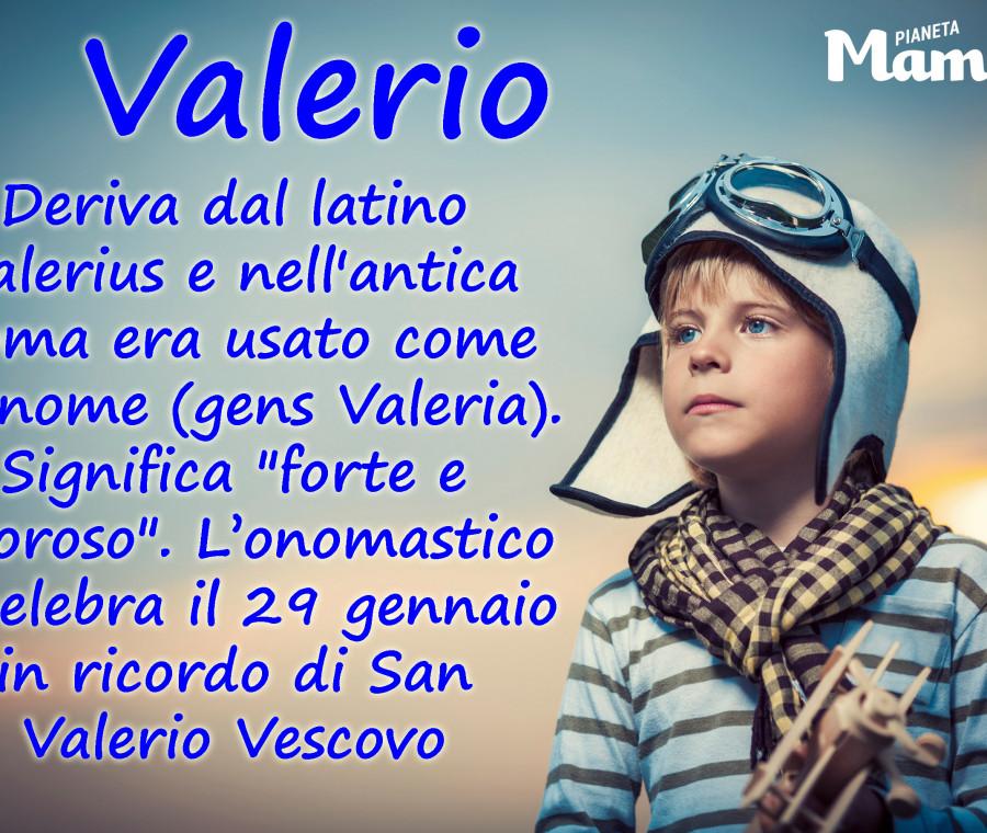 nome-per-bambino-valerio-origini-significato-e-curiosita