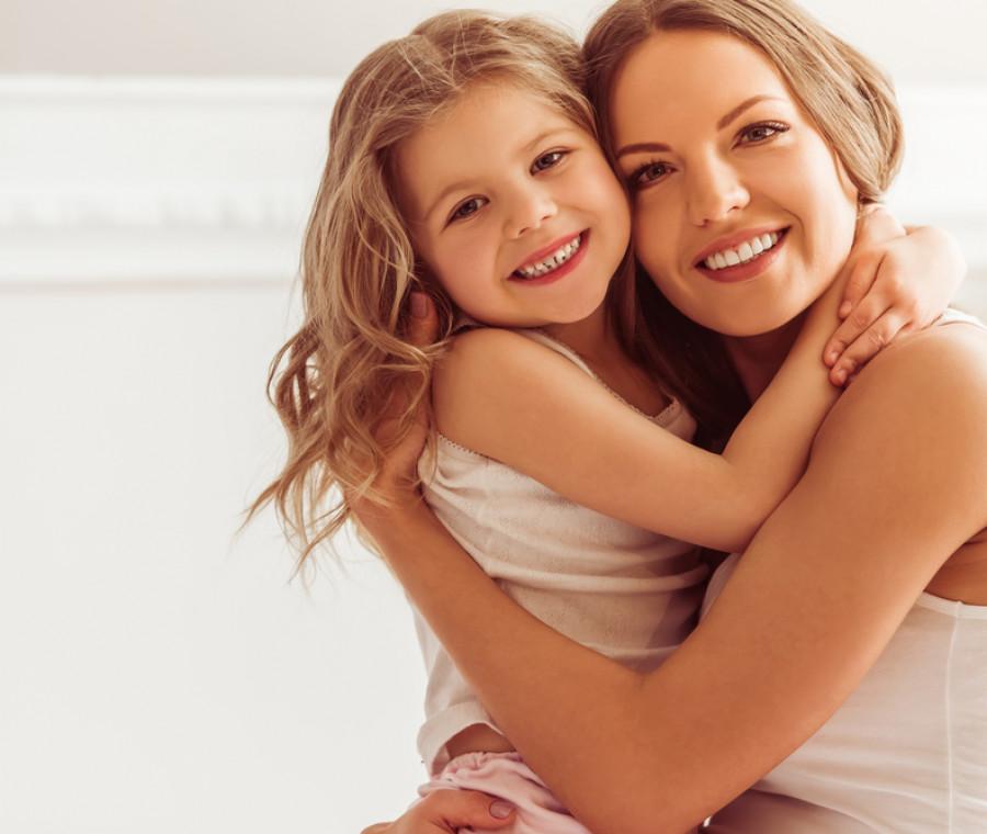 perche-non-forzare-i-bambini-a-dimostrazioni-di-affetto-risponde-la-psicologa