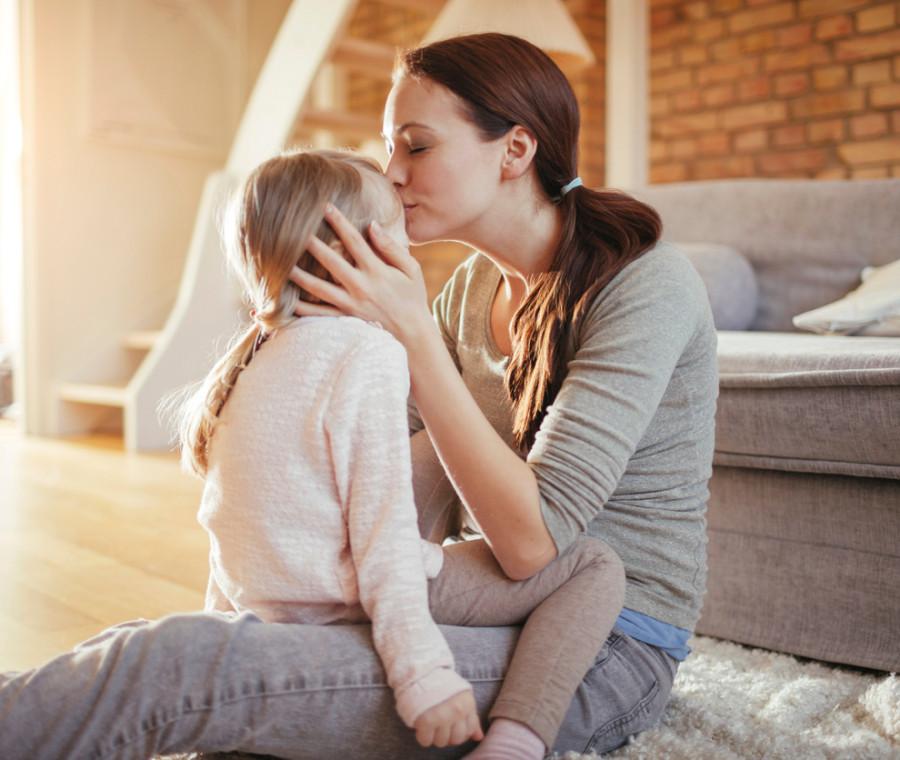 come-dimostrare-affetto-ai-nostri-figli