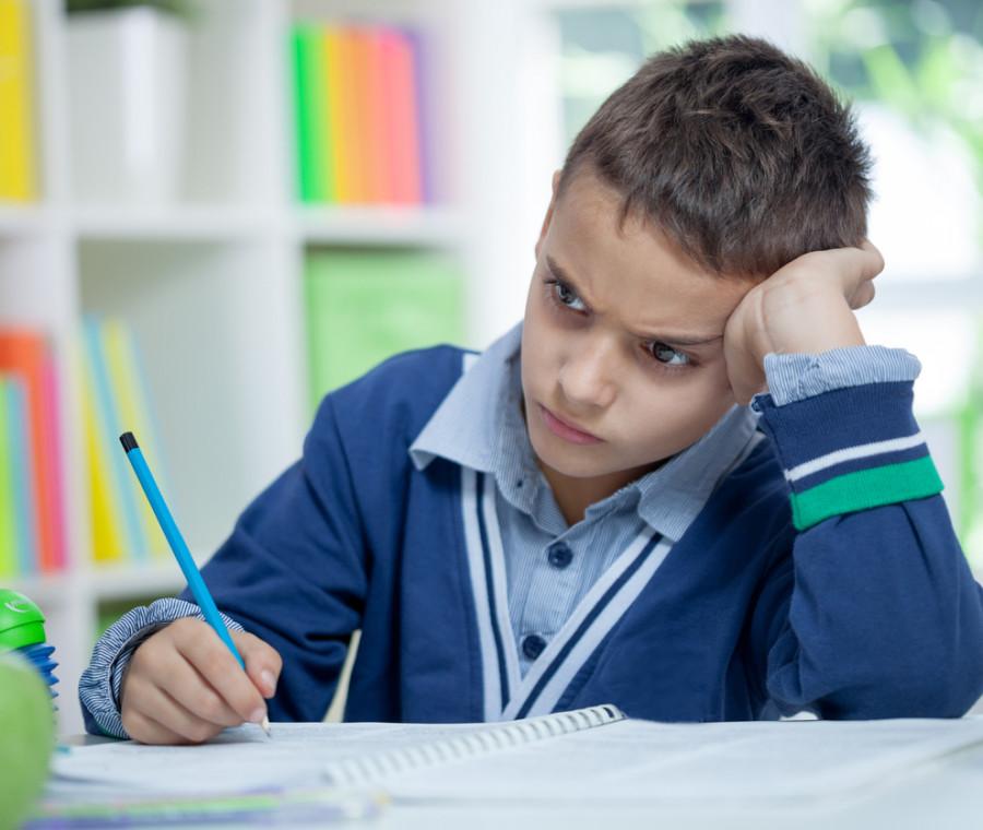dislessia-nei-bambini-i-consigli-della-logopedista