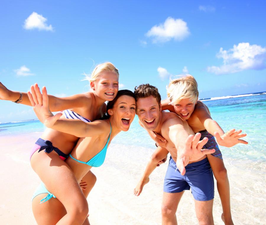 vacanze-baby-friendly-10-idee-per-l-estate-con-bambini