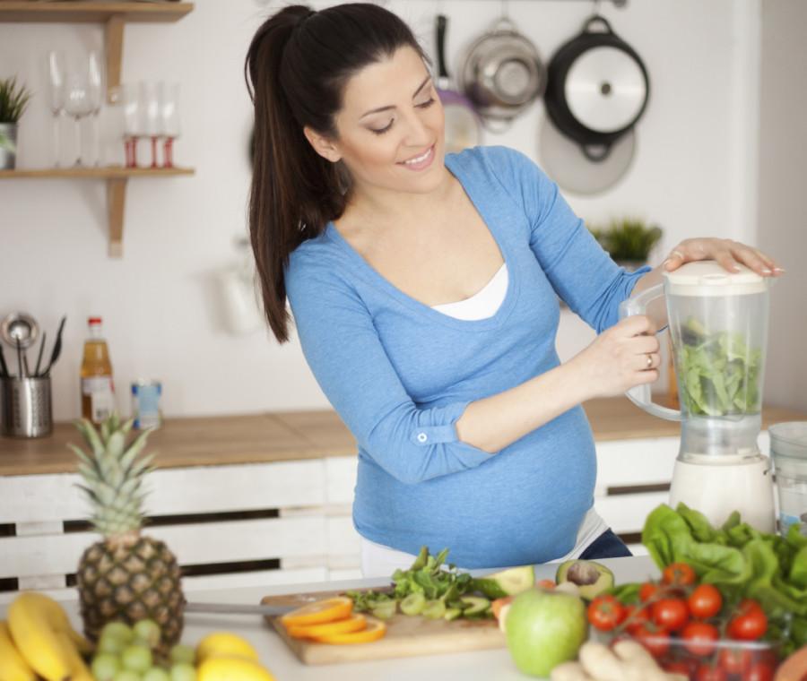 racconti-ho-contratto-la-toxoplasmosi-in-gravidanza