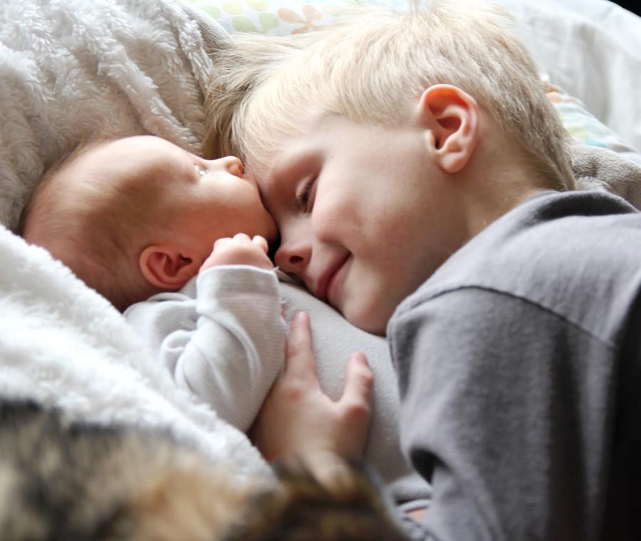 l-ordine-di-nascita-influenza-la-psicologa-e-la-vita-sentimentale-di-un-individuo