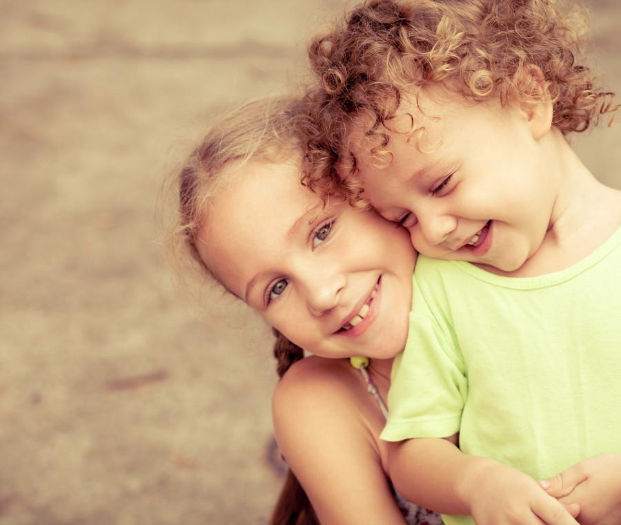 come-educare-alla-gentilezza