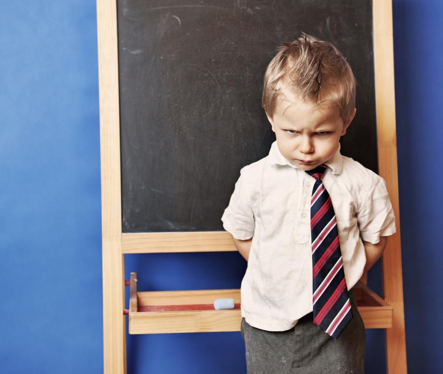 le-punizioni-servono-ai-bambini-dal-punto-di-vista-educativo