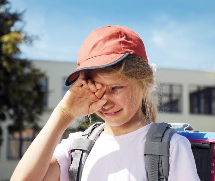 bambini-troppo-sensibili-come-aiutarli-i-consigli-della-psicologa