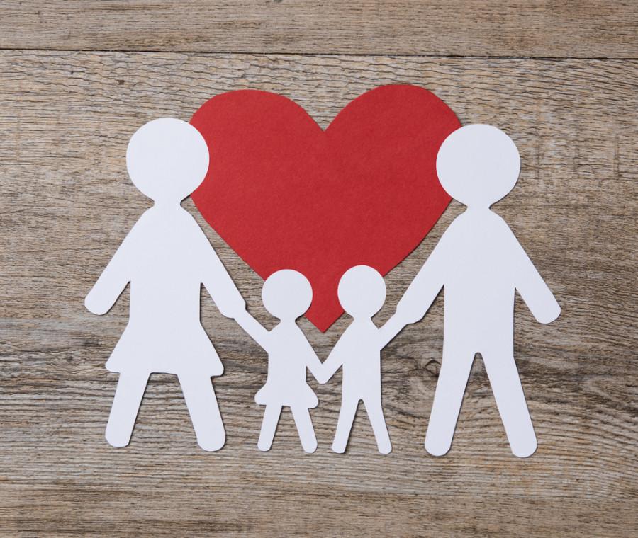 san-valentino-come-lo-trascorrono-le-coppie-con-figli