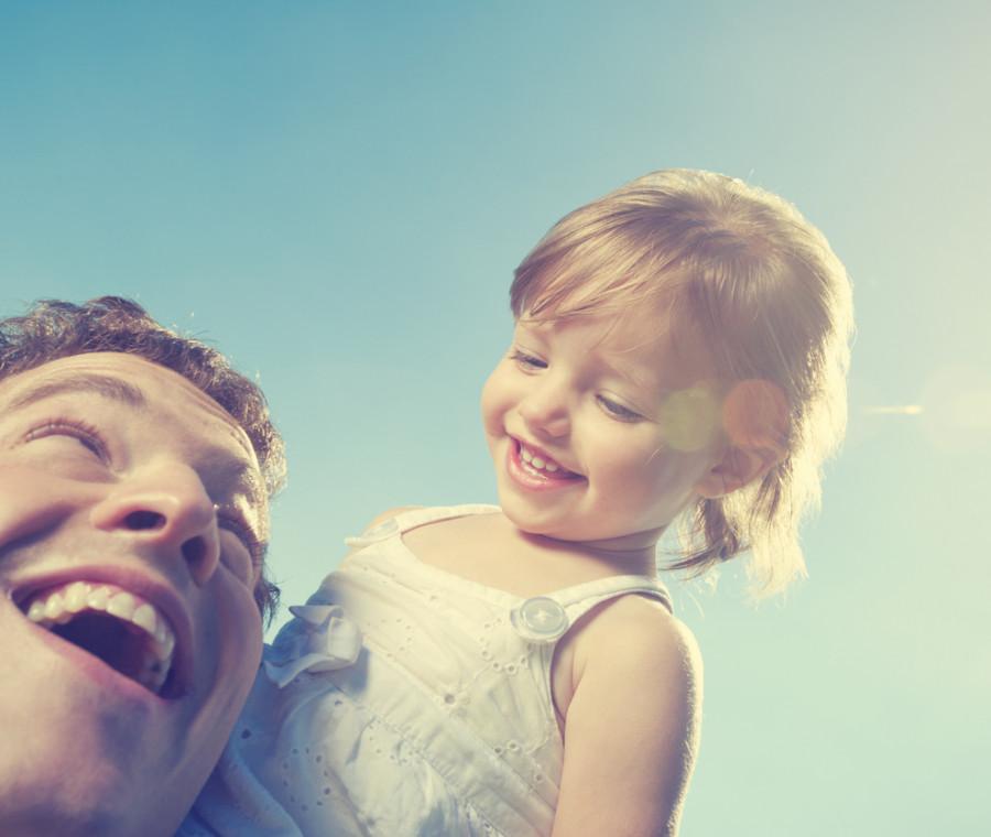 come-i-papa-giocano-con-le-figlie