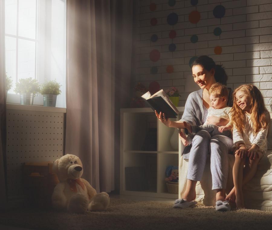 i-libri-per-aiutare-e-stimolare-i-bambini-a-parlare