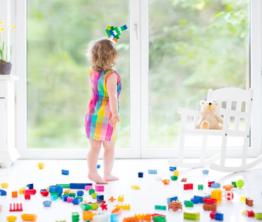 gioco-e-ordine-per-il-bambino-nella-quotidianita