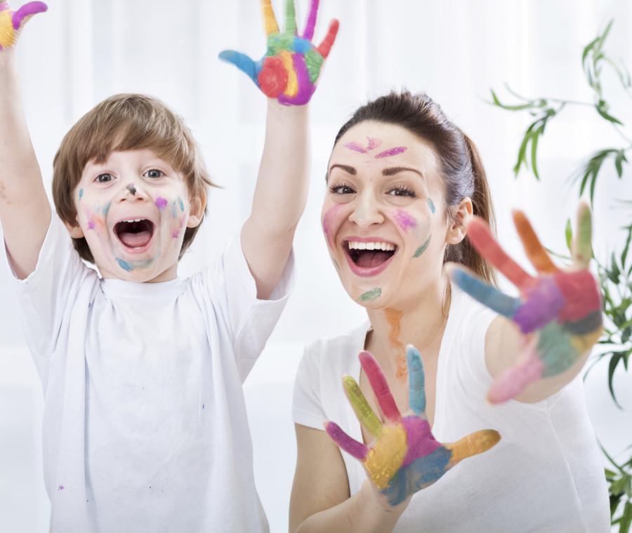 10-modi-per-crescere-bambini-liberi-e-felici