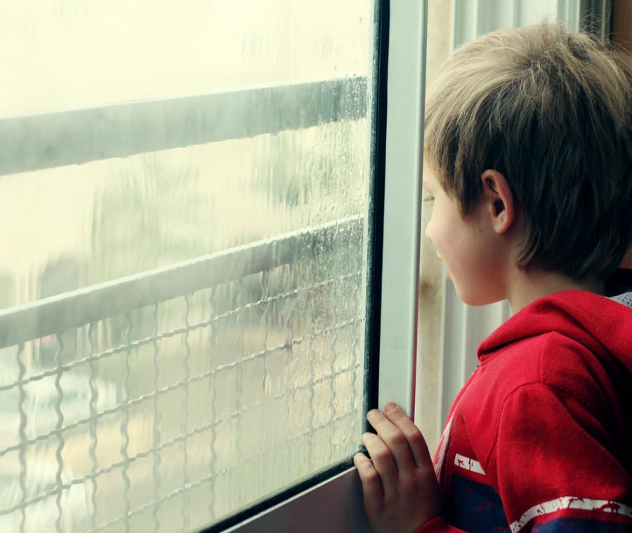 di-cosa-hanno-bisogno-i-bambini-autistici-e-le-loro-famiglie