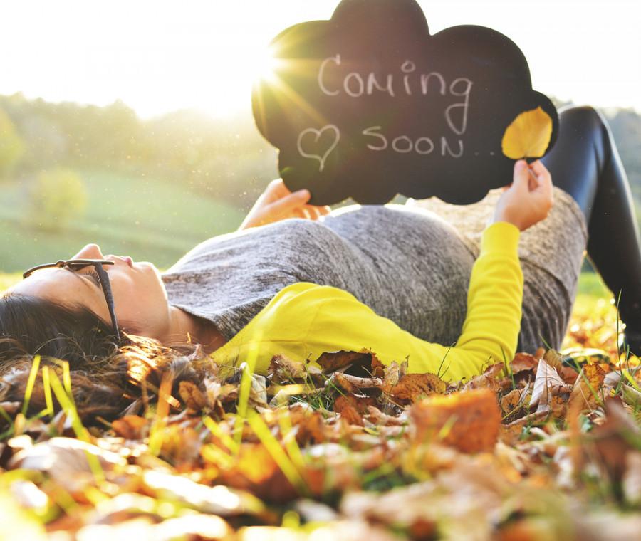 modi-originali-per-annunciare-la-gravidanza