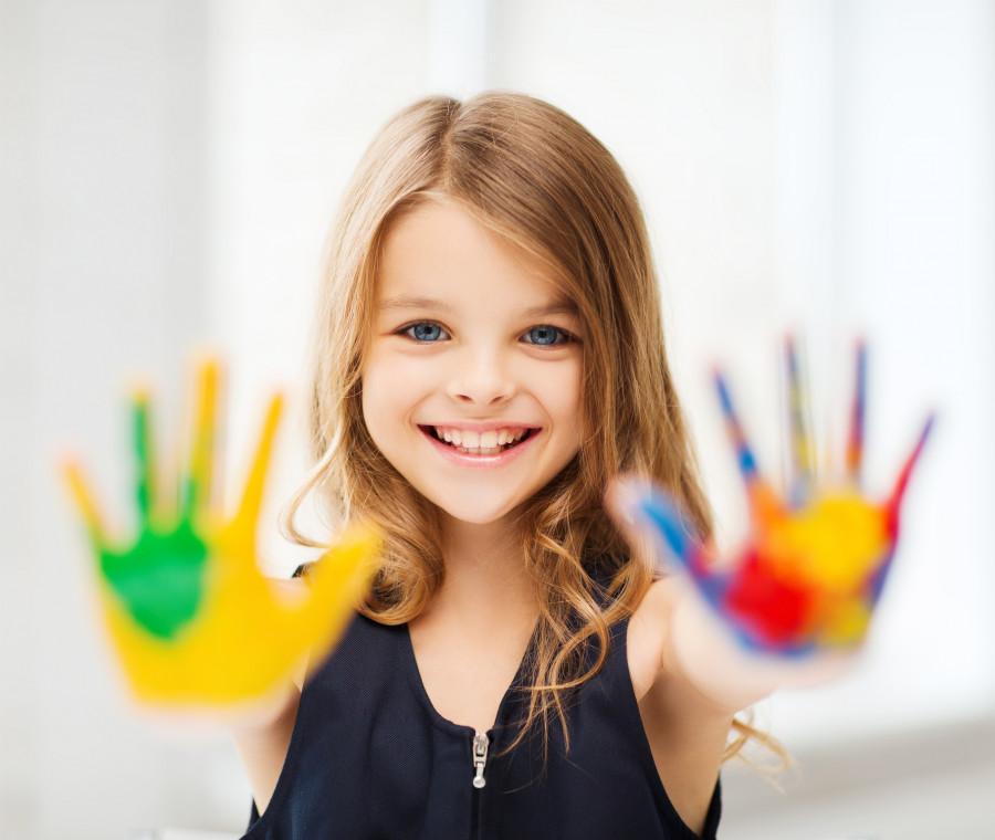 come-insegnare-i-colori-ai-bambini-i-consigli-della-pedagogista