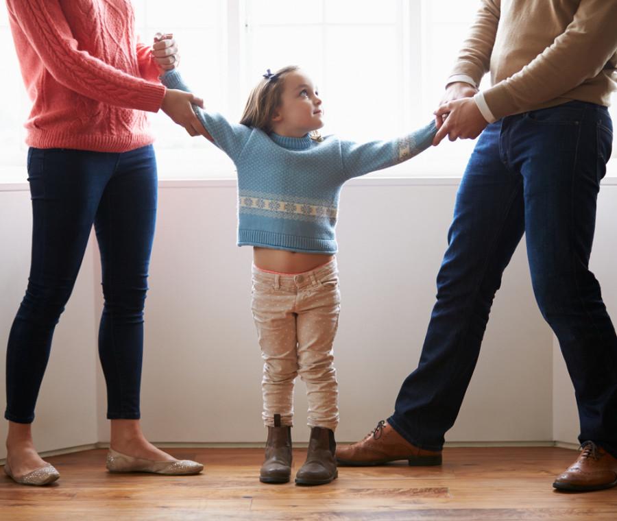 cosa-succede-se-la-mamma-impedisce-al-padre-di-vedere-il-figlio