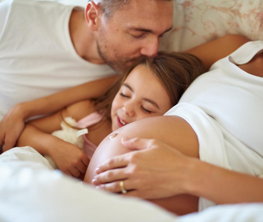 come-gestire-l-arrivo-del-secondo-figlio-i-consigli-di-una-mamma