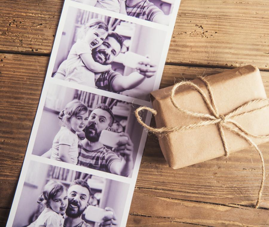 idee-regalo-per-la-festa-del-papa
