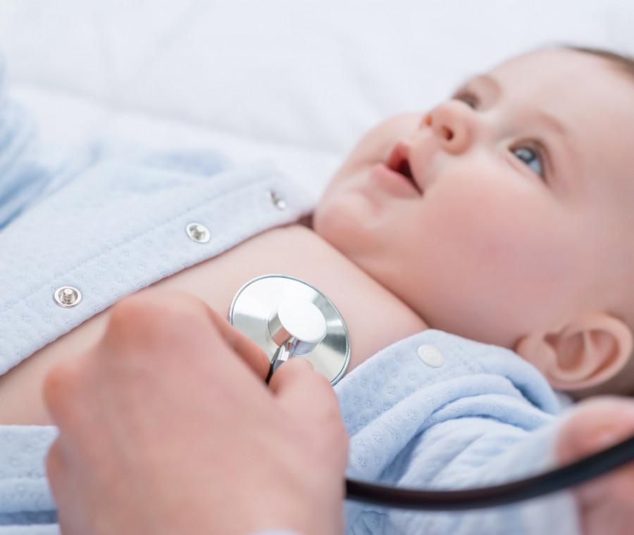 malattie-rare-congenite-quali-sono-e-come-si-curano