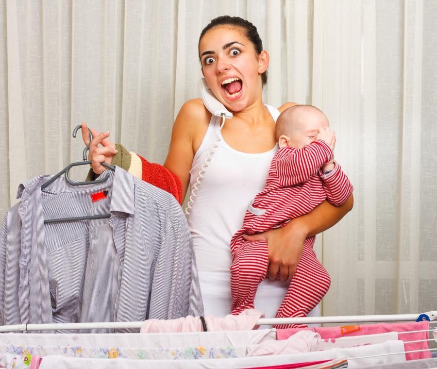 le-12-cose-piu-assurde-che-le-mamme-devono-affrontare-dopo-la-nascita
