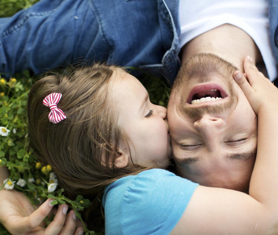 festa-del-papa-2017-tante-idee-per-viverla-con-i-bambini
