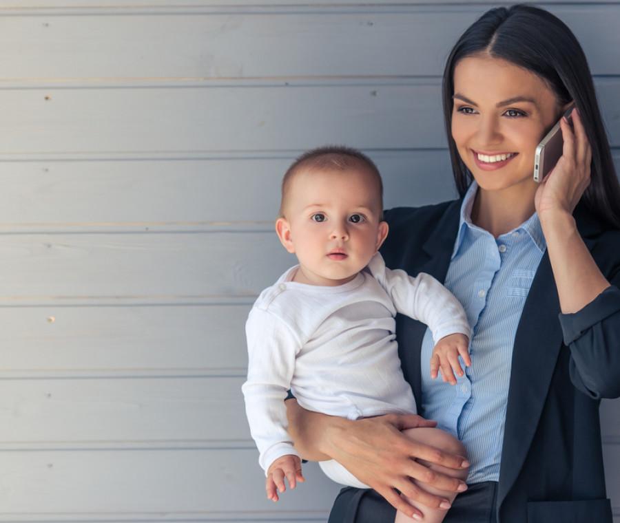 mamma-e-donna-in-carriera-come-concilare-famiglia-e-lavoro